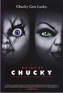 Watch Movie Bride Of Chucky