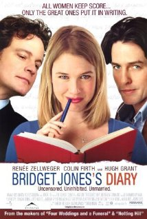 Watch Movie Bridget Jones Diary