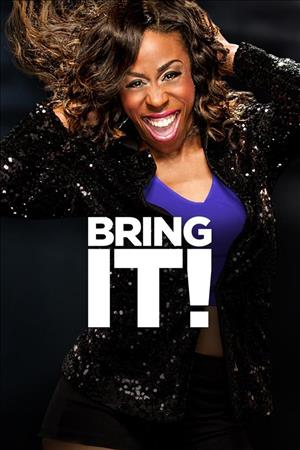 Watch Movie Bring It! - Season 2