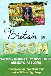 Watch Movie Britain in Bloom - Season 2