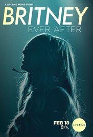 Watch Movie Britney Ever After
