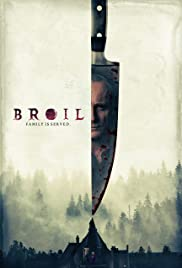 Watch Movie Broil