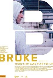 Watch Movie Broke