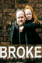 Watch Movie Broke - Season 1