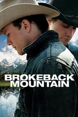 Watch Movie Brokeback Mountain