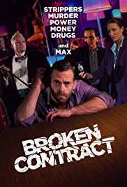 Watch Movie Broken Contract