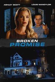 Watch Movie Broken Promise