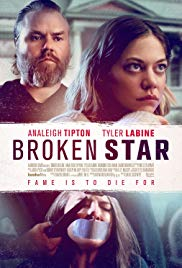 Watch Movie Broken Star