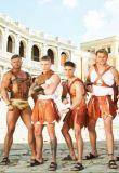 Watch Movie Bromans - Season 1