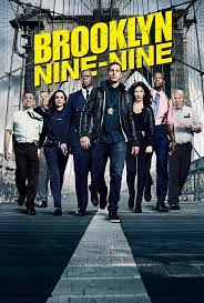 Watch Movie Brooklyn Nine-nine - Season 1