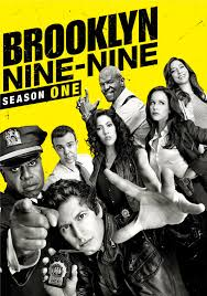 Watch Movie Brooklyn Nine-nine - Season 2