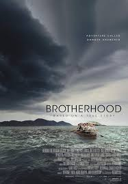 Watch Movie Brotherhood (2019)
