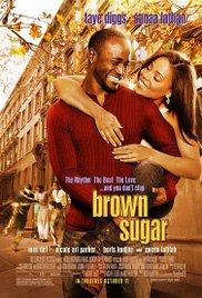 Watch Movie Brown Sugar