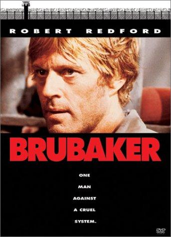 Watch Movie Brubaker