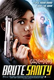 Watch Movie Brute Sanity