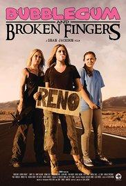 Watch Movie Bubblegum and Broken Fingers