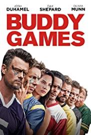 Watch Movie Buddy Games