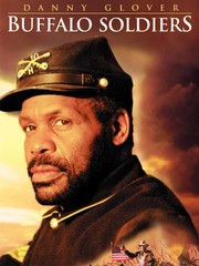 Watch Movie Buffalo Soldiers