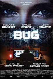 Watch Movie Bug