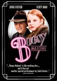 Watch Movie Bugsy Malone