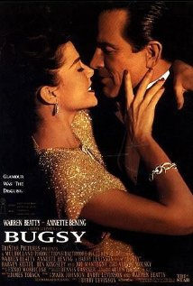 Watch Movie Bugsy