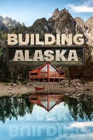 Watch Movie Building Alaska - Season 11