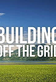 Watch Movie Building Off the Grid - Season 5