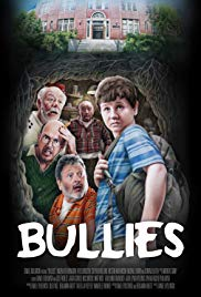 Watch Movie Bullies