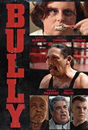 Watch Movie Bully (2018)