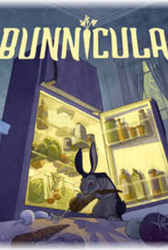 Watch Movie Bunnicula - Season 1