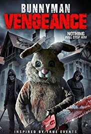 Watch Movie Bunnyman Vengeance