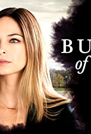 Watch Movie Burden of Truth - Season 2