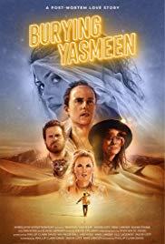 Watch Movie Burying Yasmeen