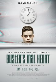 Watch Movie Buster's Mal Heart