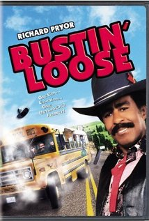 Watch Movie Bustin Loose