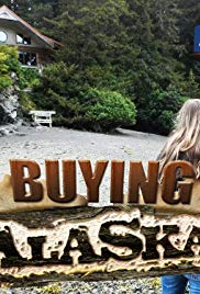 Watch Movie Buying Alaska season 1