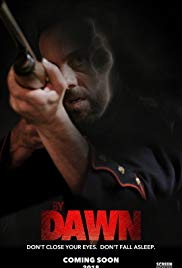 Watch Movie By Dawn