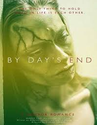Watch Movie By Day's End