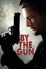 Watch Movie By The Gun