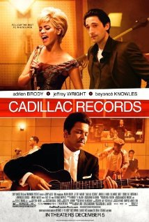Watch Movie Cadillac Records