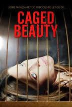Watch Movie Caged Beauty