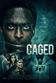 Watch Movie Caged