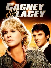 Watch Movie Cagney & Lacey  season 5