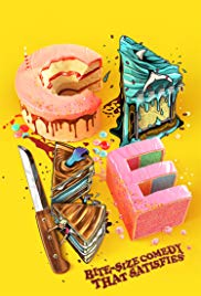 Watch Movie Cake - Season 1
