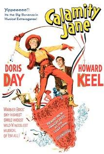 Watch Movie Calamity Jane