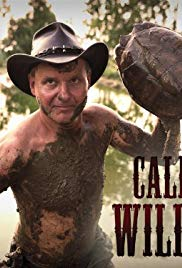 Watch Movie Call of the Wildman - Season 2