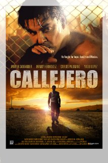 Watch Movie Callejero