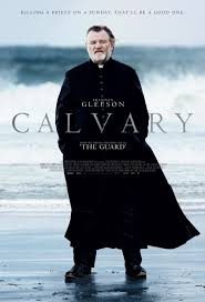 Watch Movie Calvary