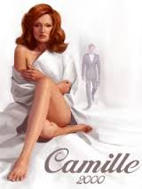 Watch Movie Camille 2000