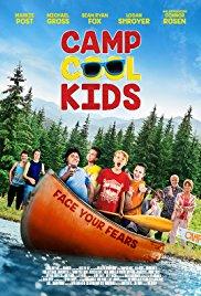 Watch Movie Camp Cool Kids